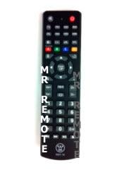 Program your Optimum TV Remote Control - Optimum Online - FAQ