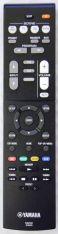 Electronicadventure Us Original Replacement Remote